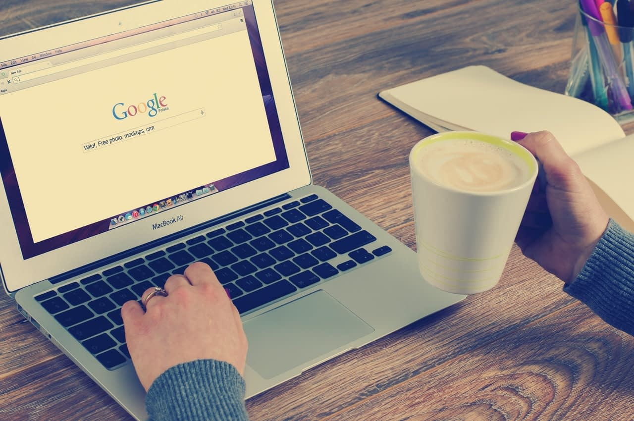 Free Google tools any digital marketer will appreciate