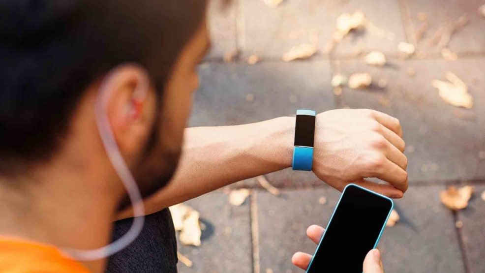 Latest trends in medical monitoring devices and wearable health technology