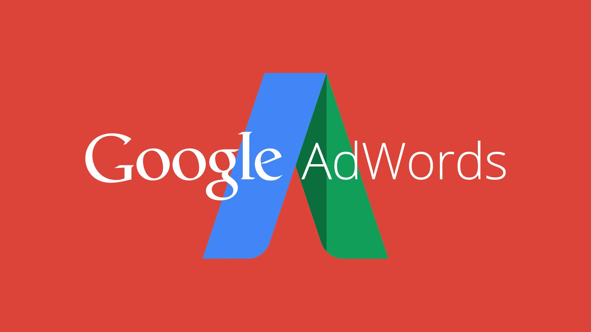 Types Of Bidding Strategies In Google Adwords