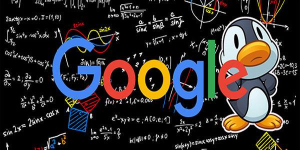 Penguin 4.0 Update google