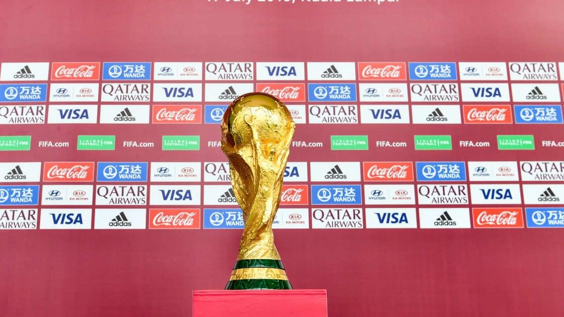 How the Qatar country & football players prepare for 202FIFA World Cup
