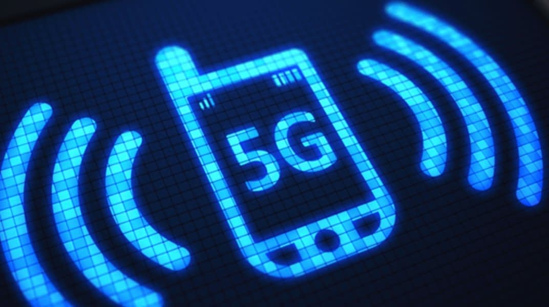 Why Is 5G technology bad for our health?