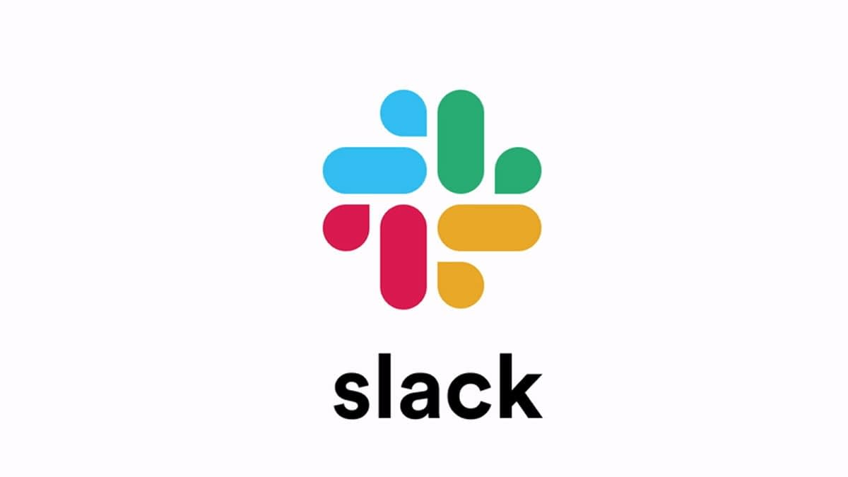 How website helps Slack to be a #1 position?