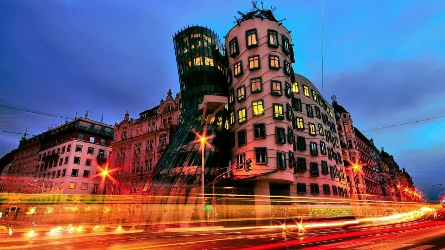 What families, Couples, & friends can enjoy in Prague